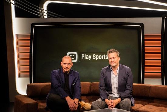 Telenet---Play-Sports-4