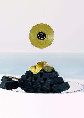 Vinyl oostende