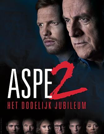 ASPE2 TOP